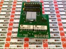 GENERAL MONITORS INC CCA-30080-1