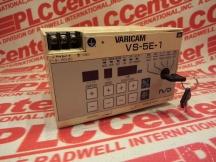 NSD VS-5E-1