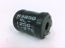 RENCO ELECTRONICS INC RL-1256-1-270
