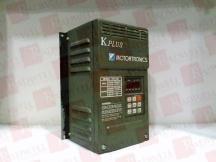 MOTORTRONICS KP1-402