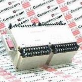 FUGI ELECTRIC T40P-1A1T