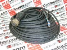SINE COMPANY P24217-E10