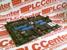 RLC ENTERPRISES INC MAGNUM-C186EB