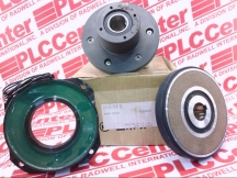 MIKI PULLEY 101-12-15-K-35