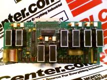 CONTROL CHIEF 8600-4016