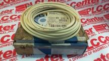 MASTERFLEX HV-06402-16