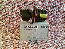 MERZ ELECTRO Z105/5.0200-FB6051-AU