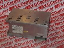 XYCOM PM101545