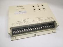 WOODWARD 9905-016