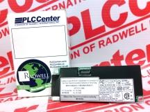 APPLE COMPUTER U01M088