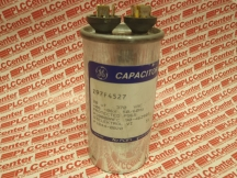 GE ENERGY Z97F4527