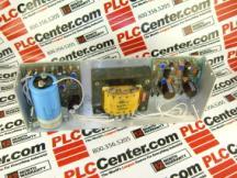 ACDC ETV-651