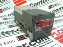MKS INSTRUMENTS DY-430/AV