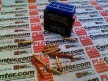 PCD INC TJM120706-M81714/2-DC2