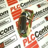 ELECTRO CORP 55526