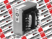 STANCOR TGC25-12