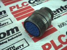 RS COMPONENTS 2508529054