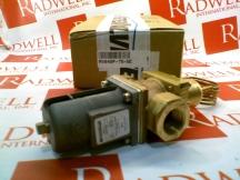 METREX VALVE 840P-75-SE