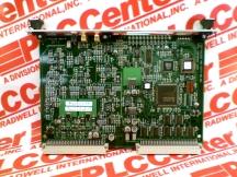 KULICKE & SOFFA N08001-4186-000-10