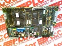 AMPRO SBC-2B