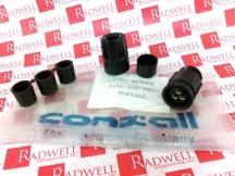 CONXALL 5182-3SG-3XX
