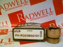MSC PH-RG02MA0101