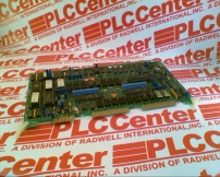 HPM 980306321