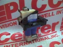 FESTO ELECTRIC VPE-1/8-2N