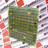 PRINTRONIX 107329-901S