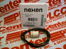 NEXEN GROUP 1877