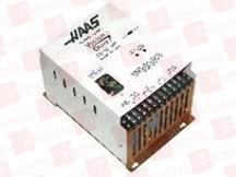 HAAS 93-69-1000