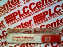 CLARK RELIANCE PG7-6