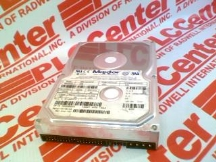 MAXTOR 86480D6