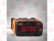 SELEC MA12-110V-CU