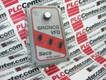 BRONCO BVFD163