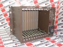 GE FANUC IC600CP300