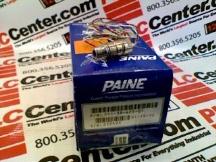 PAINE 211-38-420-01