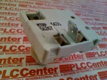 ELECTRICA MTRP5631