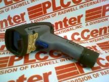 INTERMEC SR60