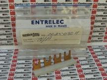 ENTRELEC 025.030.11