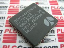 ROCKWELL SEMICONDUCTOR SYSTEMS IC144ACFWSP