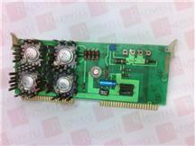 ADVANTAGE ELECTRONICS 3-531-3073A