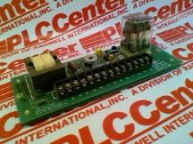 MW CONTROLS 850514-00