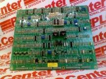 HOBART ELECTRONICS R201104A100