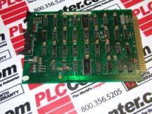 SUMITOMO MACHINERY INC TIM-N-JA760349BC