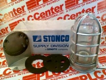 STONCO LIGHTING INCORPORATED VW-1GC