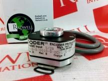 TEK ELECTRIC 260-N-R-10-S-0010-Q-0C-1-S-SF-1-N