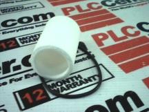 HAMAC P7523