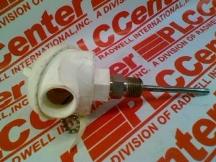 PYROMATION INC R1T185L48033-6L-801-63