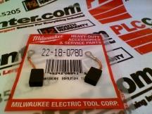 MILWAUKEE ELECTRIC 49522180780